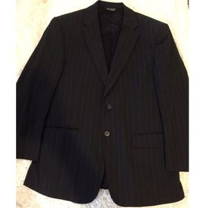Jos. A. Bank Suit Jacket Perfect Condition